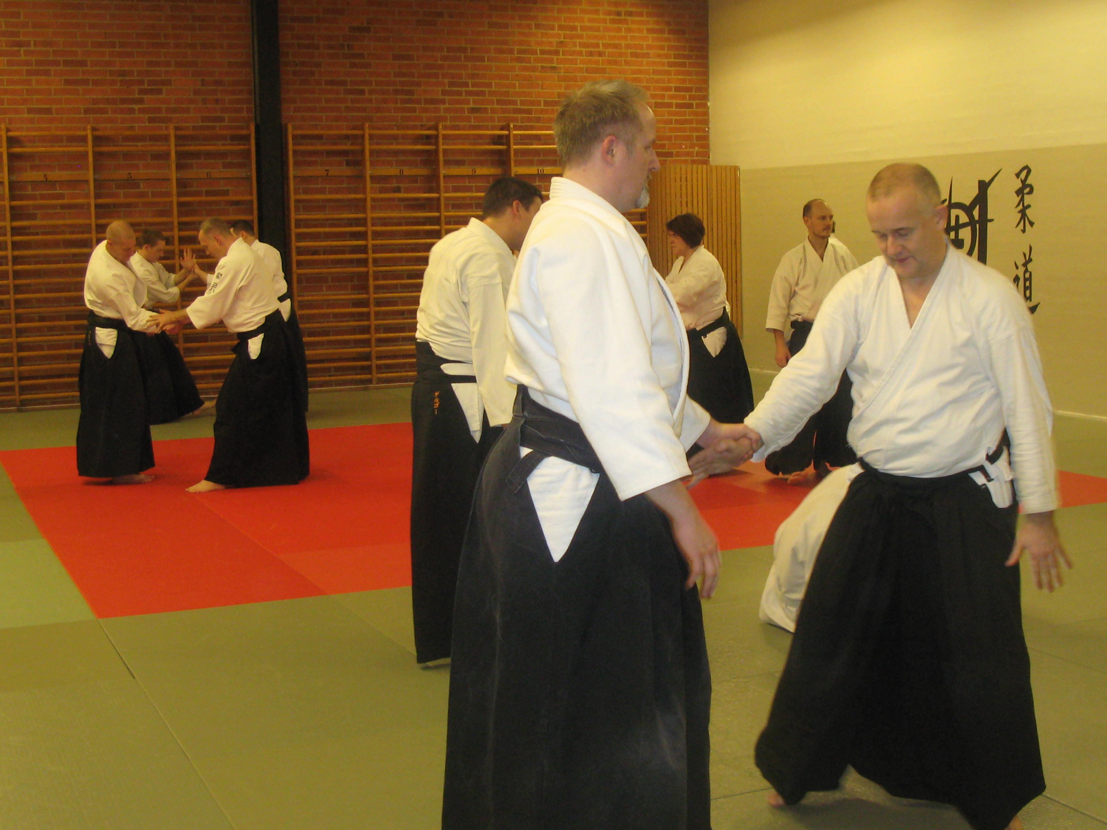 aikido 2014 089